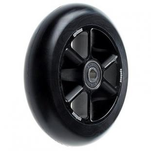Anaquda Taipan Wheel 110 Black