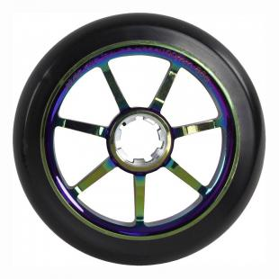 Ethic Incube Rainbow Wheel 110 mm