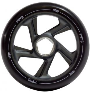 WISE Tundred Wheel 110 Grey