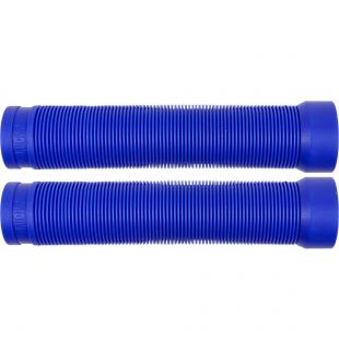 Lucky Vice Grips Blue