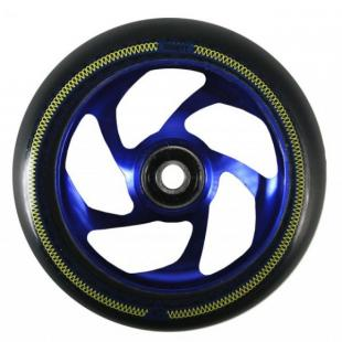 AO Mandala 110 Wheel Blue