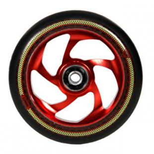 AO Mandala 110 Wheel Red