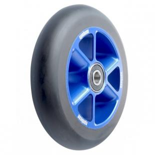 Anaquda Taipan Wheel 110 Blue / Black