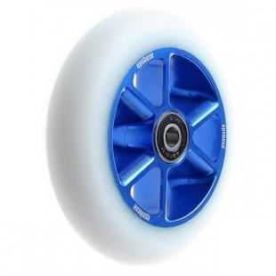 Anaquda Taipan Wheel 110 Blue / White