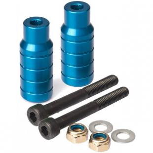 Apex Grind Pegs Blue