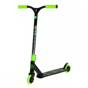 Blazer Decay Scooter Black