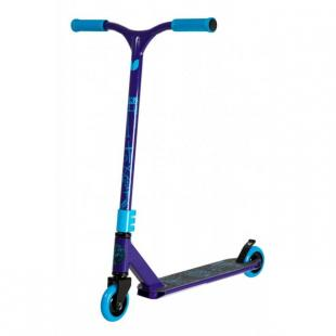 Blazer Decay Scooter Purple / Blue