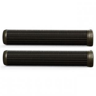 District S-Series G15S Grips Standard Black