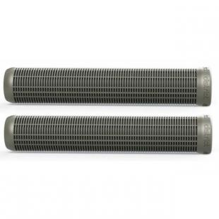 District S-Series G15S Grips Standard Grey