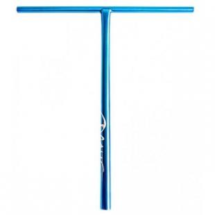 Drone Relic T Bar 650 Trans Blue