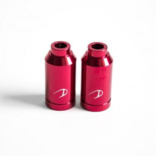 Drone Precision Pegs Red