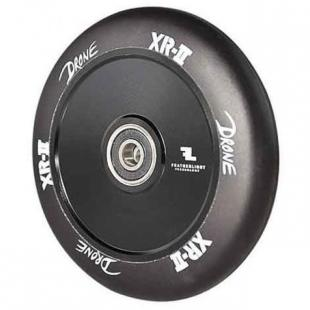 Drone XR-2 Wheel 110 Black