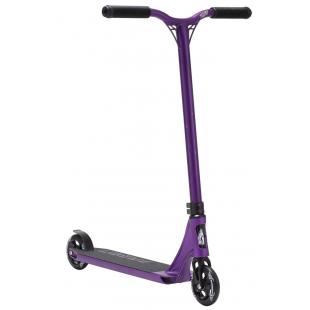 Fasen Raven Scooter Purple