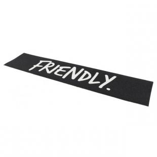 Friendly Griptape