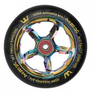 MGP RWilly Wheel 120 Neo