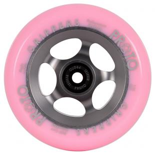 PROTO Gripper Faded 110 Wheel Pink