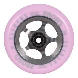 PROTO Slider Faded 110 Wheel Purple