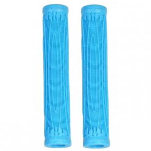 Raptor Cory V Grips Turquoise