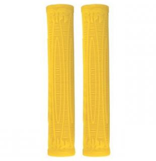 Raptor Cory V Grips Yellow
