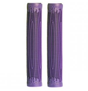 Raptor Cory V Grips Purple