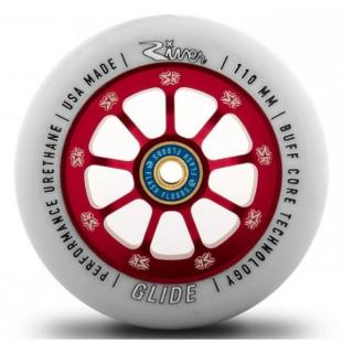 River Scooter Resource Colab 110 Wheel