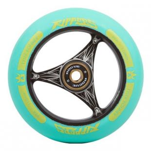 ROGUE TBONE Ripper Wheel Aqua