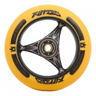 ROGUE TBONE Ripper Wheel Orange