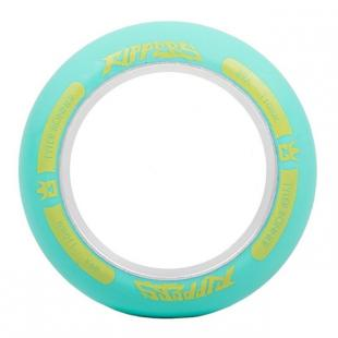 Rogue Ultrex TBone Ripper Ring Aqua