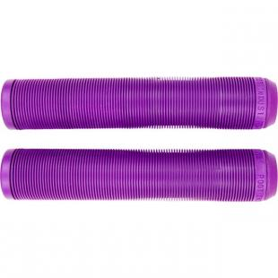 Root Premium Grips Purple