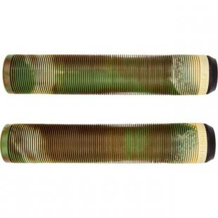 Root Premium Mixed Grips Camouflage