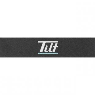 Tilt Double Bar Griptape Blue