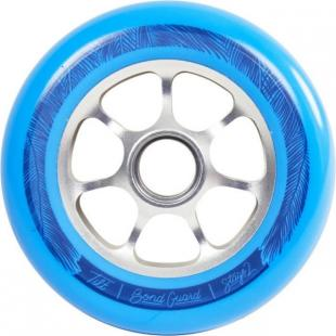 Tilt Coastal 110 Wheel Blue