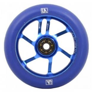 Urban Artt S7 Wheel 110 Blue