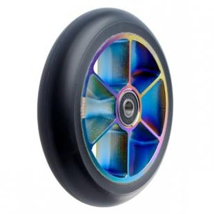Anaquda Blade Wheel 110 NeoChrome