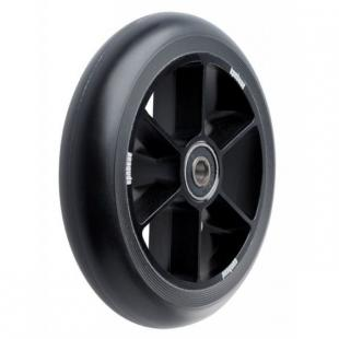 Anaquda Blade Wheel 110 Black