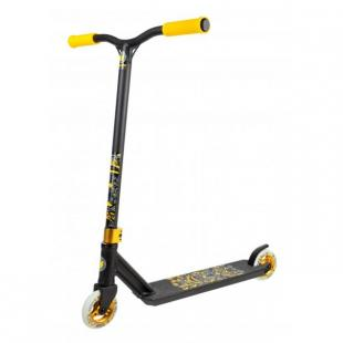 Blazer Spectre 2 Scooter Black / Gold