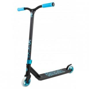 Blazer Spectre 2 Scooter Black Blue