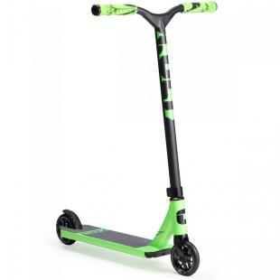 Blunt COLT S3 Complete Scooter - Green