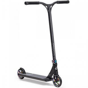 Blunt Prodigy S6 Complete Scooter - Black