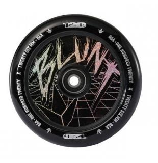 Blunt Hollow Hollogram 120 Wheel Classic