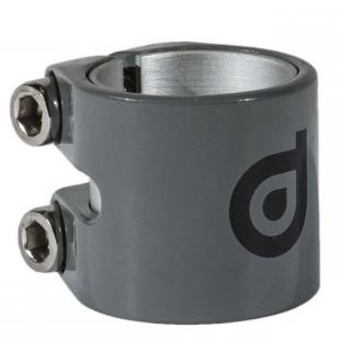 District DC15 Clamp Rook