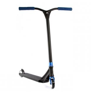 Ethic Erawan Scooter Blue
