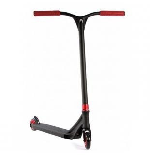 Ethic Erawan Scooter Red