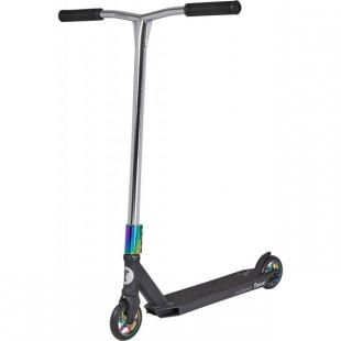 Ethic купить Flavor Essence 4.5 V2 Scooter Black Neo