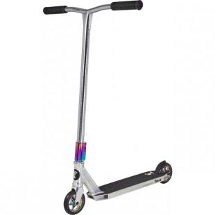 Ethic купить Flavor Essence 4.5 V2 Scooter Chrome Neo