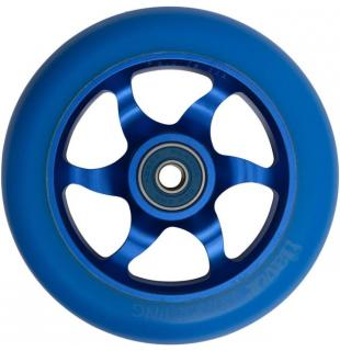 Flavor Awakening 110 Wheel Blue