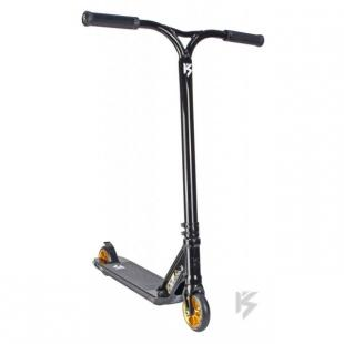 KOTA Icon Scooter Black