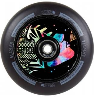 Lucky Lunar Hollow Wheel 110 EVO