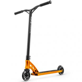Ethic купить MGP MFX Custom Extreme Roller - Orange