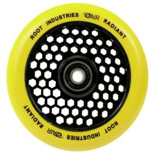 Root Industries Honeycore Radiant 110 Yellow